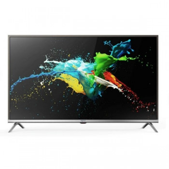 "ALPHA LED TV 40D5TDG 40"" , Full HD  , DVB-T2/C"
