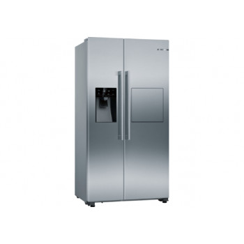 Bosch KAG 93 AIEP No Frost Side by side frižider