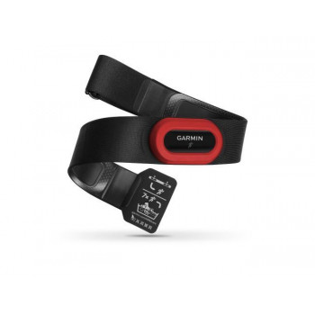 Garmin Heart Rate Monitor HRM-Run Traka za trcanje