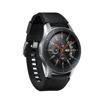Samsung Galaxy Watch 46mm BT (sm-r800-nzs) pametni sat