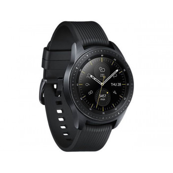Samsung Galaxy Watch 42mm BT (sm-r810-nzk) pametni sat crni