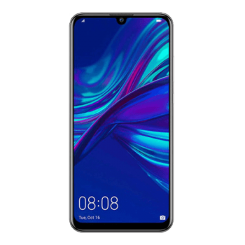 "Huawei P Smart 2019 Crni DS Mobilni 6.21"" Octa Core 2.2GHz 3GB 64GB 13 Mpix"