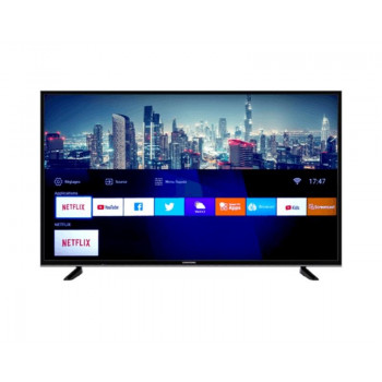 "Grundig 55"" 55 GDU 7500B Smart UHD TV"
