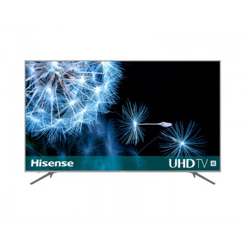 "Hisense 75"" H75B7510 Brilliant Smart LED 4K Ultra HD digital LCD TV televizor"