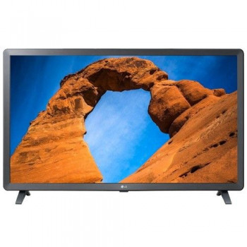 "LG 32LK6100PLB, TV 32"" Direct LED Smart Full HD DVB-T2"