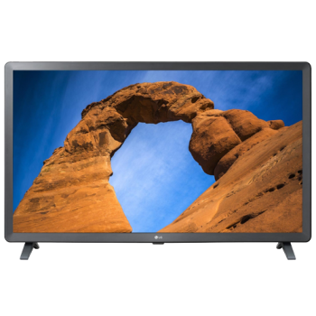 "LG 32LK610BPLB, TV 32"" Smart LED HD Ready DVB-T2"