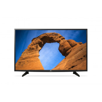 "LG 49LK5100PLA, TV 49"" LED Full HD DVB-T2"