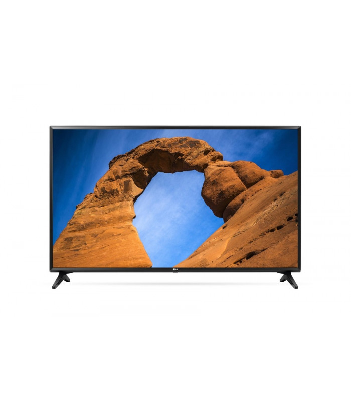 "LG 49LK5900PLA, TV 49"" Smart LED Full HD DVB-T2"