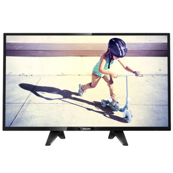 "Philips 32PFS4132/12, TV 32"" LED Full HD DVB-T2"
