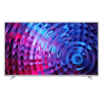 "Philips 43PFS5823/12, TV 43"" LED Smart Full HD DVB-T2"