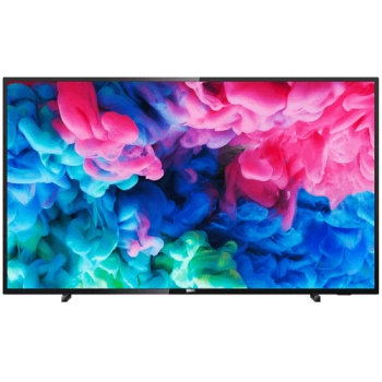 "Philips 43PUS6503/12, TV 43"" LED Smart 4K Ultra HD DVB-T2"