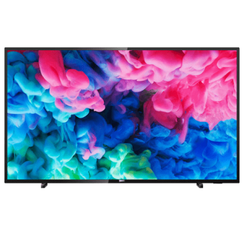 "Philips 50PUS6503/12, TV 50"" LED Smart 4K Ultra HD DVB-T2"