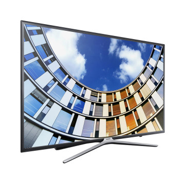 "Samsung LED UE43M5572AUXXH 43"" Full HD Smart Wifi"