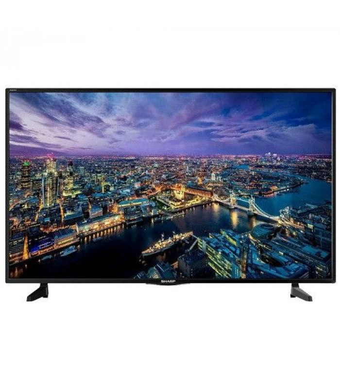 "Sharp LC-40FG5342E Smart TV 40"" Full HD DVB-T2"