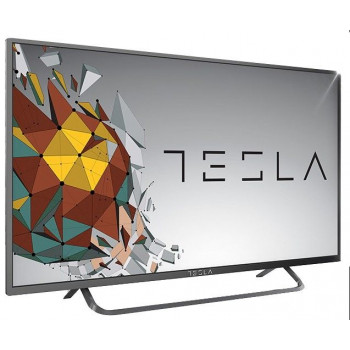 "Tesla 32K307BH, LED TV 32"" HD Ready DVB-T2"