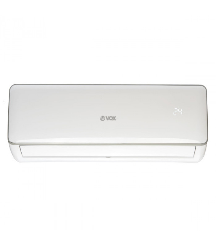 VOX IVA1-18IE inverter 18000BTU