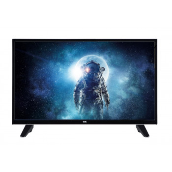 "VOX 32DIS472B, TV 32"" Direct LED slim HD Ready DVB-T2"