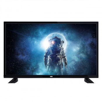 "VOX 39DIS472B, TV 39"" Direct LED slim HD Ready DVB-T2"
