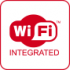 """VOX 32ADS311B, TV 32"""" Smart LED WiFi integrisan, Android"""
