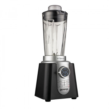 Gorenje BPC 2 B, Power blender