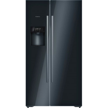 Bosch KAD 92 SB30 No Frost Side by side frižider
