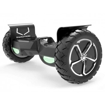 Swagtron T6 hoverbord