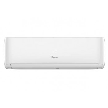Hisense Inverter klima Easy Smart Wi-Fi 24K