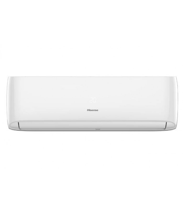 Hisense Inverter klima Easy Smart Wi-Fi 12K