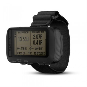 Garmin Foretrex 701 Ball. Edition Ručni Outdoor GPS sat