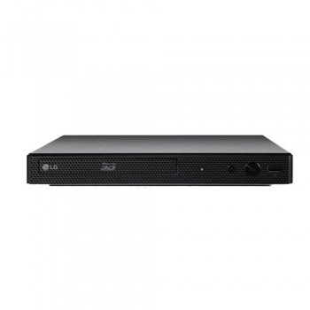 LG BP450, Blu-ray player