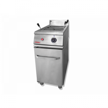 ElmissLine Pasta cooker PC400
