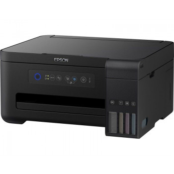 Epson L4150 ITS Color Inkjet multifunkcijski štampač ciss A4 WiFi
