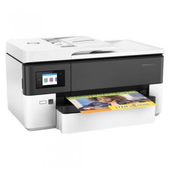 HP OfficeJet Pro 7720 Wide (Y0S18A) Color Inkjet multifunkcijski štampač A4 duplex