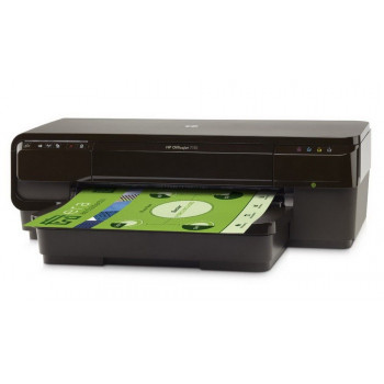 HP OfficeJet 7110 (CR768A) Kolor Inkjet Štampač A3 WiFi