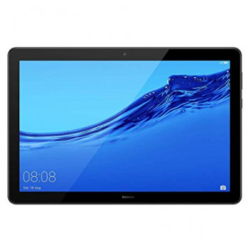 Tablet Huawei T5 10 LTE 4/64 GB Crni