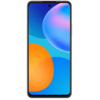 Huawei P Smart 2021 4/128GB Zlatna DS 48MP+8MP+2 MP