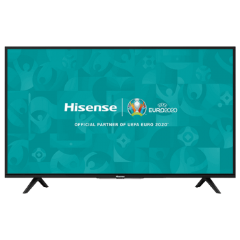 Hisense H 32 B 6700 HD Ready Smart