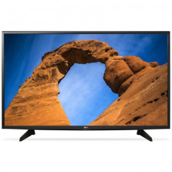 "LG 43LK5100PLA, TV 43"" LED Full HD DVB-T2"