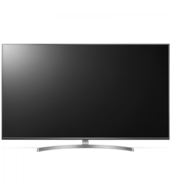 "LG 49SK8100PLA, TV 49"" Smart LED 4K Ultra HD DVB-T2"