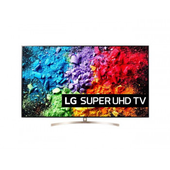 "LG 55SK9500PLA, TV 55"" Smart LED 4K Ultra HD DVB-T2"