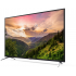 """SHARP 50 BL 3 EA 50"""" 4k Ultra HD Android"""