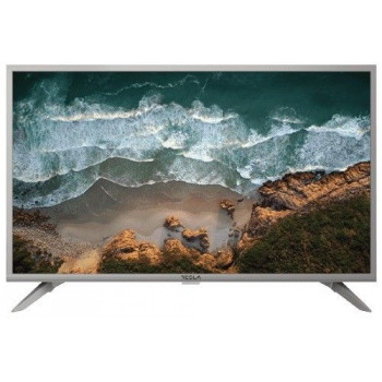 "Tesla 32T319SH, LED TV 32"" HD Ready DVB-T2"