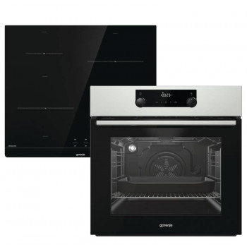 Gorenje JUMPY ugradni set