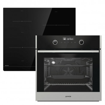 Gorenje HIGH ugradni set