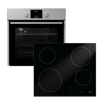 Gorenje MIDDLE ugradni set