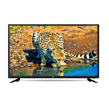 "VOX 32ADS311B, TV 32"" Smart LED WiFi integrisan, Android"