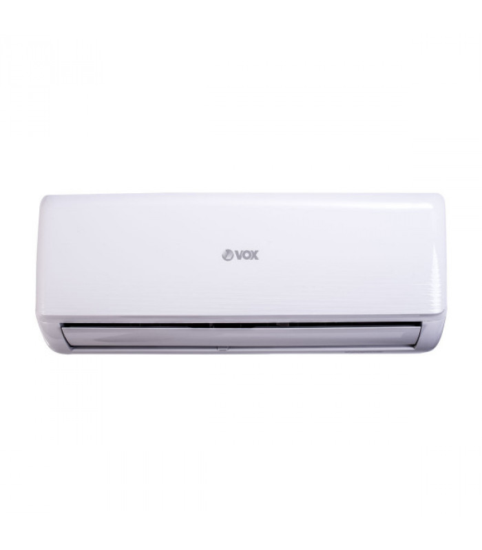 VOX IVA3-7IE inverter 7000BTU