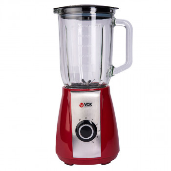 VOX TM 1013 Blender - mikser