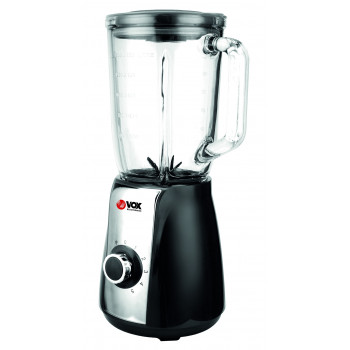 VOX TM 1014 Blender - mikser