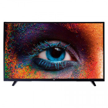 "VOX 40DSW293V Smart TV 40"" 4K Ultra HD DVB-T2"